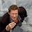 Ernst Kraft's profile photo