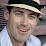 Hannes van der merwe's profile photo