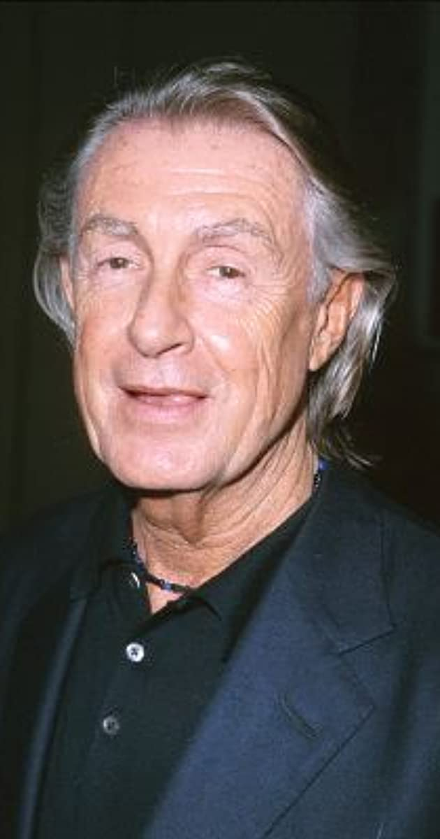 Joel Schumacher Net Worth, Income, Salary, Earnings, Biography, How much money make?