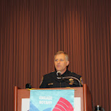 Public Safety Awards 2014 - IMG_9307.JPG