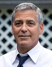 How Much Money Does George Clooney Make? Latest Net Worth Income Salary