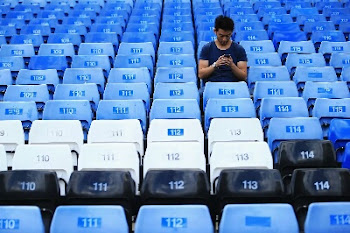 Chelsea Partners Ericsson To Introduce Free WiFi For Fans At Stamford Bridge