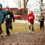 2014.04.12 Tartu Parkmetsa jooks 3 - AS20140412TPM3_139S.JPG