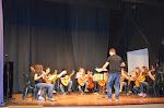 Concierto Fin de Curso Enseñanzas Elementales