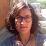 Mónica Marañón's profile photo