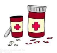 cliparti1_medicine-clip-art_08