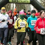 2014.04.12 Tartu Parkmetsa jooks 3 - AS20140412TPM3_241S.JPG