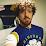 Alistair Reid-Pearson's profile photo