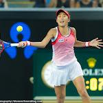 Shuai Zhang - 2016 Australian Open -DSC_6740-2.jpg