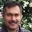 Vikrant Abrol's profile photo