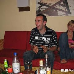 KLJB Fahrt 2008 - -tn-005_IMG_0454-kl.jpg