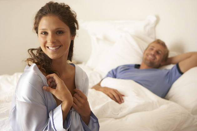 3 Serious Secrets That Every, Woman Should NEVER Confess To Her Husband