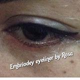 Eyeliner - IMG_9313.JPG