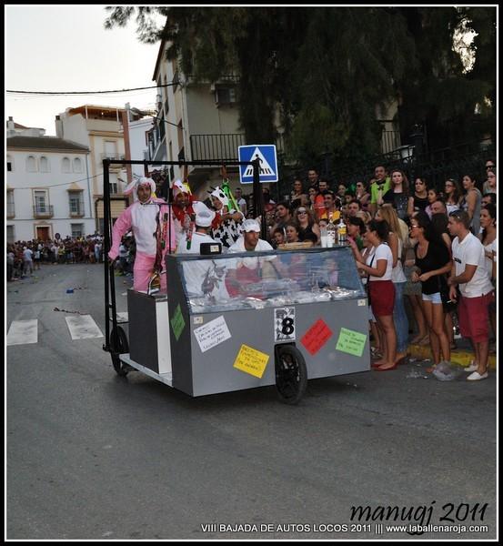 VIII BAJADA DE AUTOS LOCOS 2011 - AL2011_224.jpg
