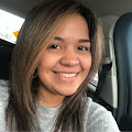 <b>Carla Cardozo</b> - photo