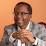 Noruwa Joseph Edokpolo's profile photo