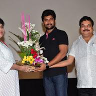 Vaishakam Movie  Trailer Launch (42).JPG