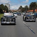 vintage jaguar 3.jpg