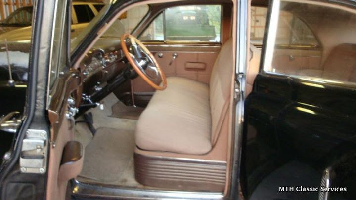 1948-49 Cadillac - 1949Cadillac%2BFleetwood%2B60%2BSpecial%2B-8.jpg