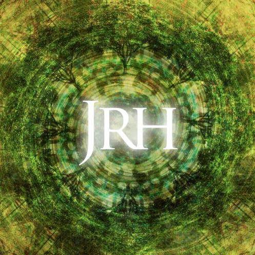 Jrh (Ruey)