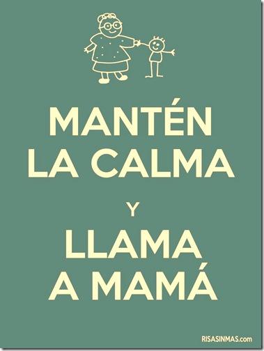 frases humor para la madre (3)