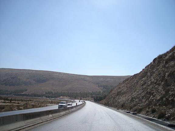 Uma Viagem ao Centro do Mundo...  - Página 2 ISRAEL%2B051