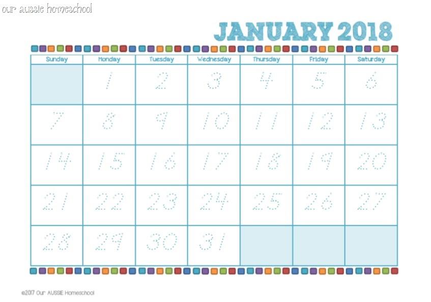 [calendar+january%5B9%5D]