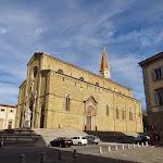 Arezzo 036.JPG