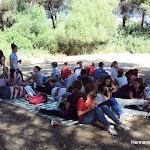 PeregrinacionInfantil2011_058.JPG