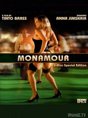 Phim Ngoại Tình / Tâm Sự Chuyện Của Nàng - Monamour (2006)