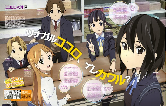 2012 07 09 082849 Kokoro Connect [ Subtitle Indonesia ]
