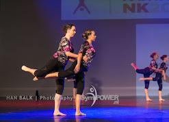Han Balk FG2016 Jazzdans-3083.jpg