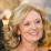 Theresa Lummer's profile photo