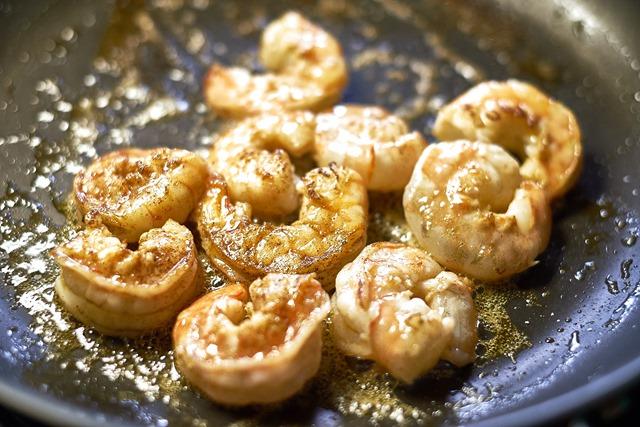 [shrimp-495]