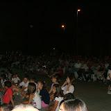 Festa fine oratorio feriale 05-07-2013