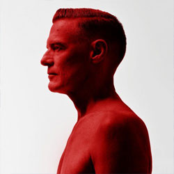 CD Bryan Adams – Shine A Light 2019 (Torrent) download