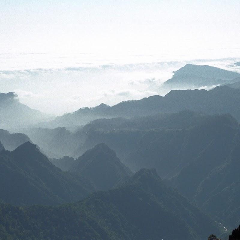 Madeira_43 Pico Ruivo Walk.jpg