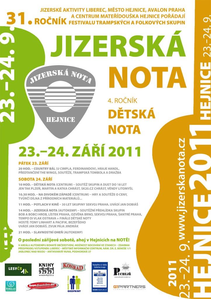 jizerska_nota_2011_freedlantsko