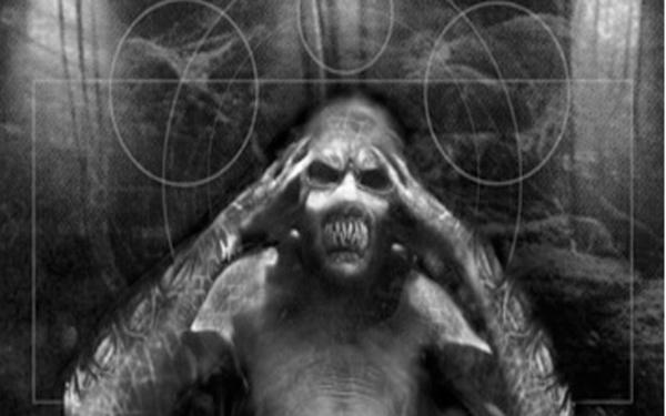 Horror03, Evil Creatures 2