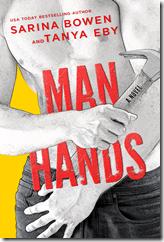 Man-Hands-sm