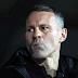 اقالة ريان جيجز من تدريب المنتخب الويلزي بعد اتهامه بالإعتداء الجسدي