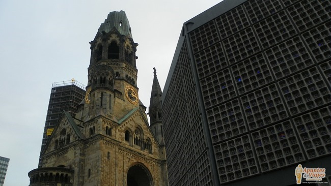 Berlin visitar viajar 44