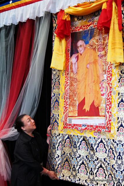 17th Annual Seattle TibetFest  - 10-ccP8250025A.jpg