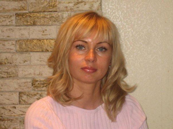 Olga Lebekova Dating Coach 8, Olga Lebekova