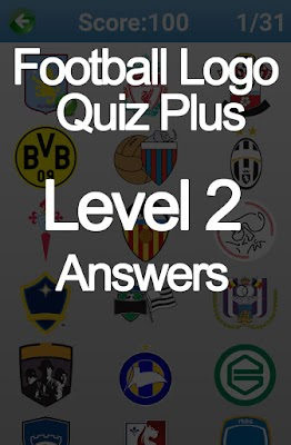 Answers, Cheats, Solutions for Level 2