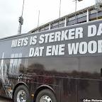 Spelersbus Feyenoord Rotterdam (70).jpg