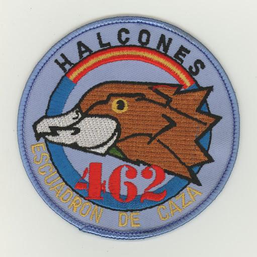 SpanishAF 462 esc v5.JPG