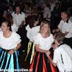 20080920 Showteam Reeuwijk Bruiloft 034.jpg