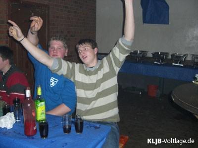 Kellnerball 2005 - CIMG0342-kl.JPG