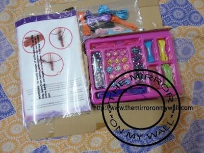 Shamballa Bracelets Kit 2.JPG